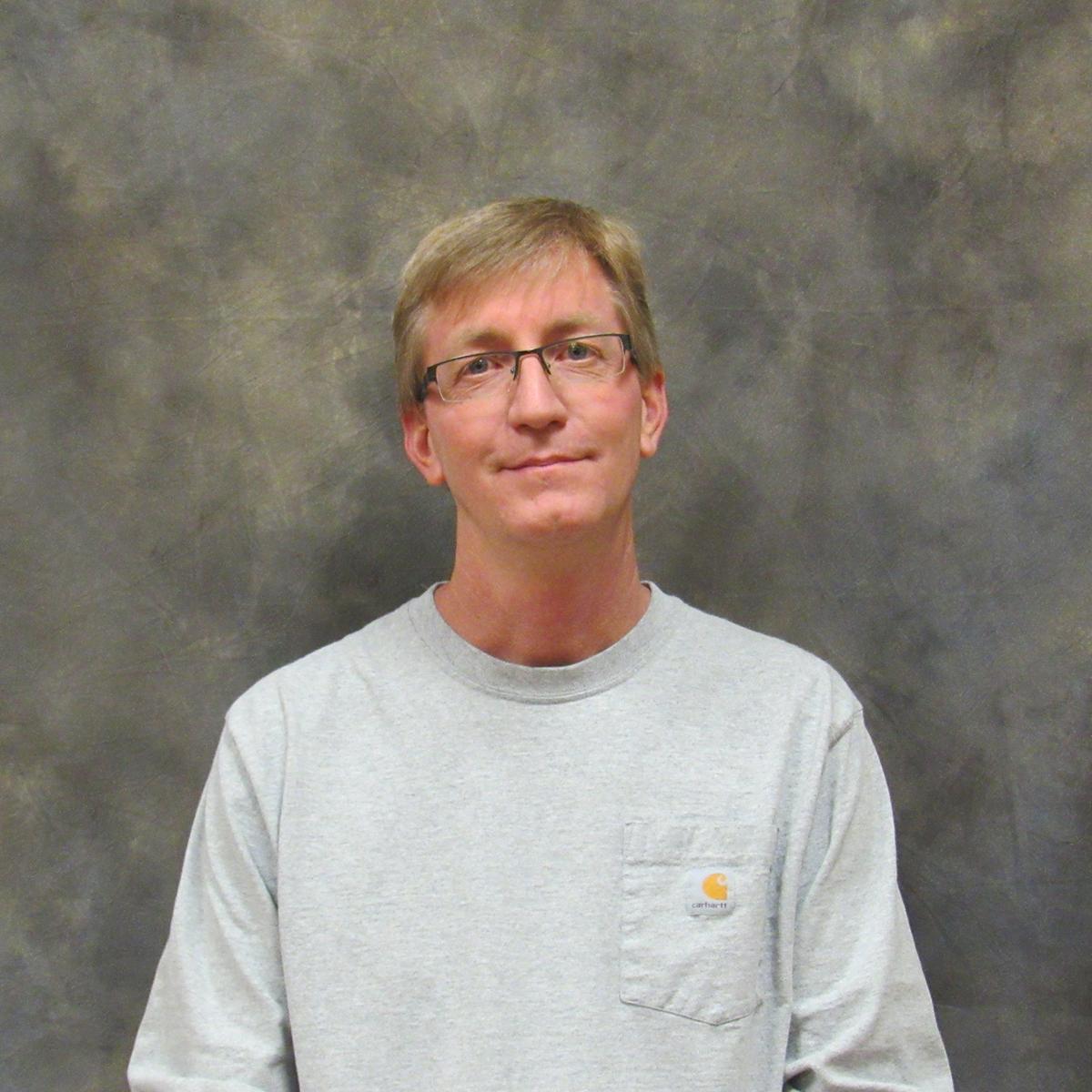 Rick Bugatsch<br>Commissioner
