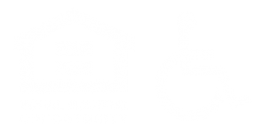 EqualHousingOpportunity-Accessibility