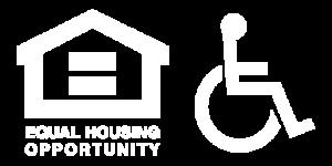 EqualHousingOpportunity-Accessibility